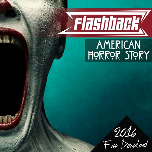 free download american horror - photo #2