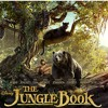THE JUNGLE BOOK- Picture Ki Pehli Report