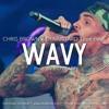 Chris Brown x DJ Mustard Type Beat - Wavy (Prod. By B.O Beatz)