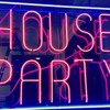 Tuesday Night House Party Mix DJ Eddie Brasco ALL Clean