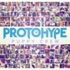 Protohype & Stratus - Drop The Hammer (feat. RAS)