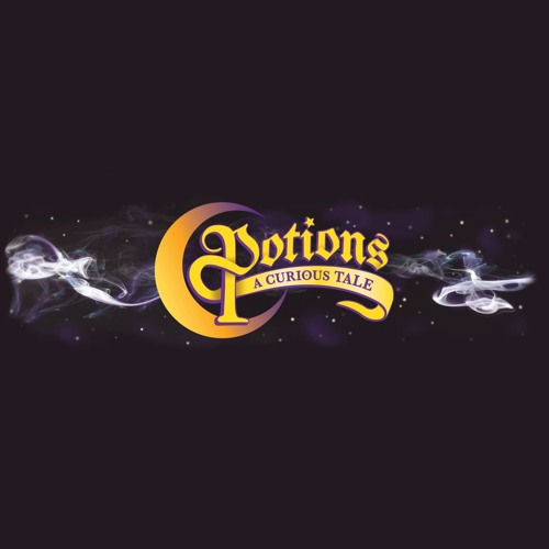 Potions: A Curious Tale - Theme Song (Remix Contest Version)
