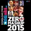 Mashup Bolywood 2015 Mp3