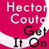 Premiere: Hector Couto - Music Please