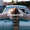 Beyoncé - Formation (Marc Baigent & Element Z Official Remix)