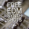 *20 FREE EDM Synth Shots* - Free Download