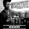 Jazzy Jeff Live From Apple House SXSW (Buy = Free Download)