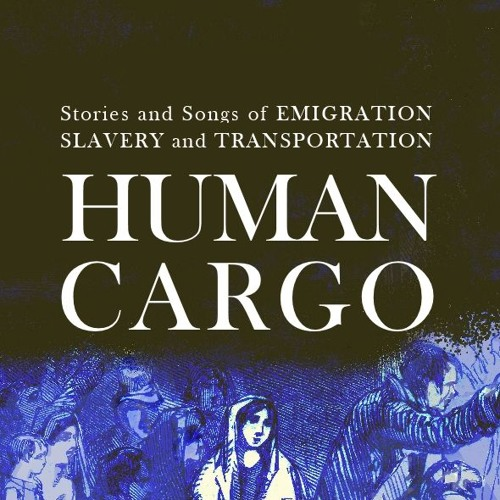 Human Cargo - highlights of the show