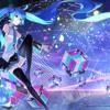 Yuki Kajiura - Siren Song (Rōzu Remix ft. Hatsune Miku)