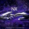 Nicky Romero & Vicetone - Let Me Feel (NAROX Remix)