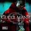 Gucci Mane- Long Money Ft .Reek2deep[SGOD]