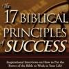 The 17 Biblical Principles of Success Sampler
