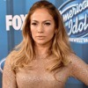 Jennifer Lopez Reflects On American Idol