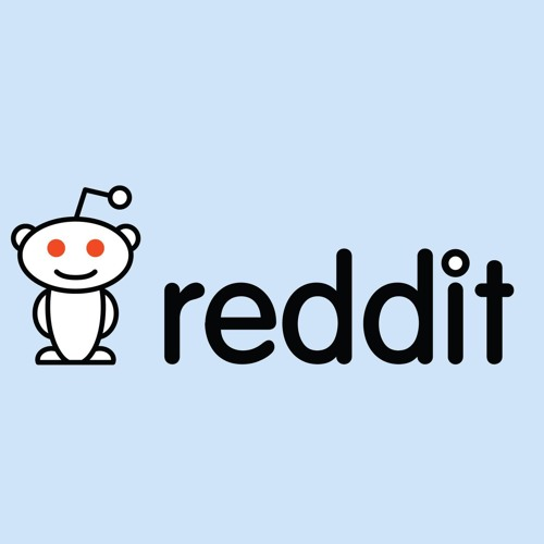 Unravelling Reddit with Alexis Ohanian