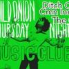 Ditch Club