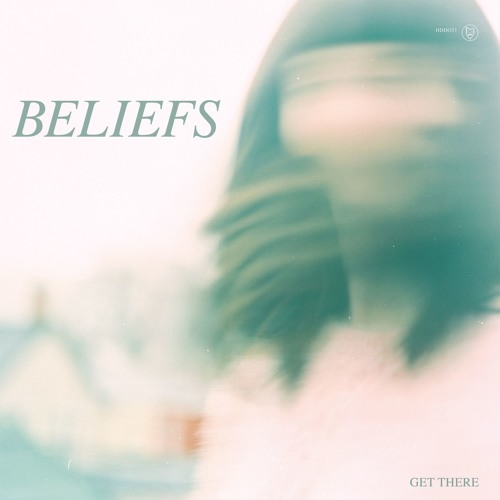 Beliefs - Get There