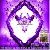 SASHKA WOLFF  - Walking Zero Session (Midnight Knights) [SOMA - EVENT]