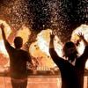 Axwell /\ Ingrosso @ Paris Fun Radio Ibiza Experience 2016 Live (Full Set)