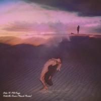 Osho - Hold Me Down (Ft. PB Kaya) (Rawch Remix)