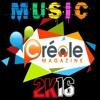 JBEATZ feat MISTY JEAN - Mkonnen M'antò [ Music 2016 ]