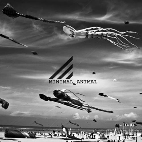 Untitled22 - যৎসামান্য প্রাণী DHAKA MINIMAL