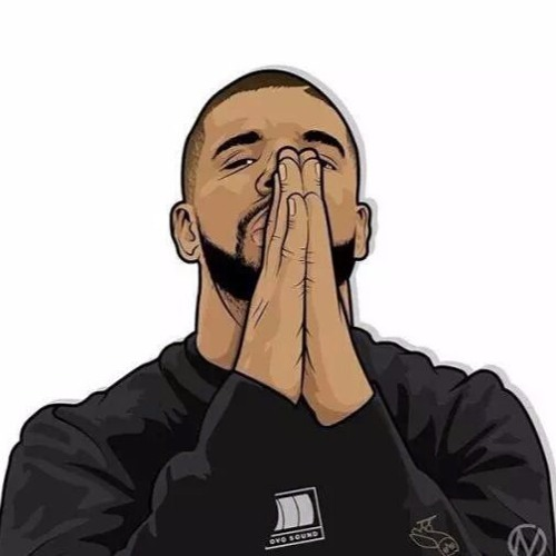 Never Gone Stop (Drake Style Sample Beat)