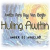 Huling Awitin (Original Composition)