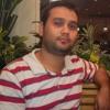 Download 29~meri Neend - Chal Mere Bhai Mp3