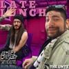 Late Lunch - Episode 12 - Space Jesus & Supersillyus [SCHLÄNG?!?]