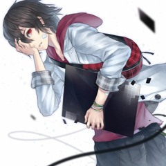 Nightcore - Stressed Out