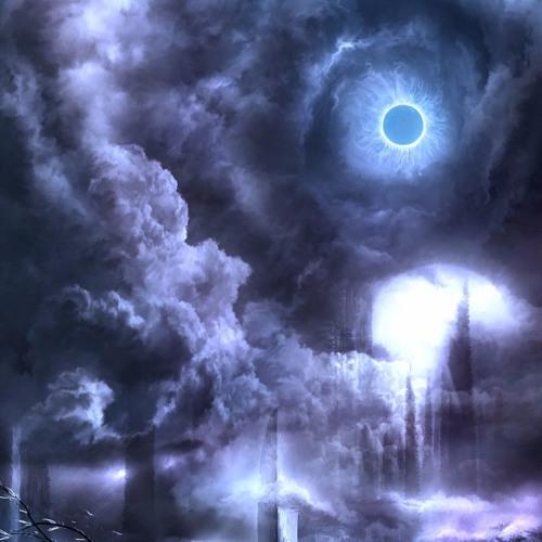 Moonlight Menschen