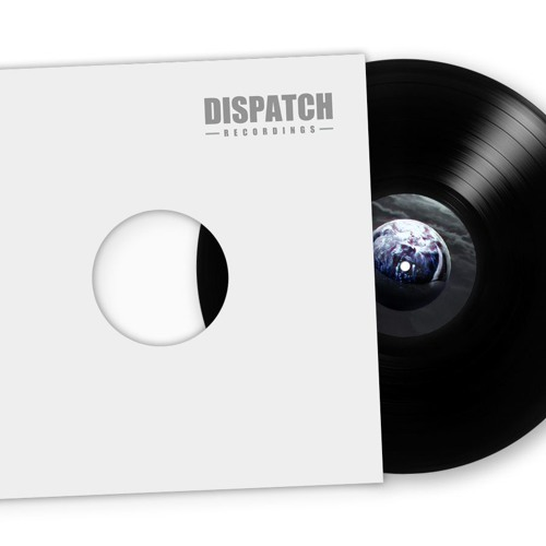 Dispatch the general soundcloud