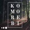 The Loyalist - Komorebi (YouTube in desc.) [Buy=Free DL]