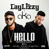 Hello feat. AKA (Prod Ellputo) (Full version)