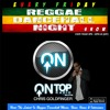 ONTOP FM 08:04:16 PT 1 mp3