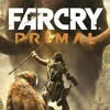 Rap Do Far Cry Primal_Tauz 2
