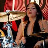Podcast #4 - Featuring Melanie DiLorenzo, Drummer for Billy F Gibbons