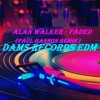 Alan Walker - Faded (Paul Gannon Remix) mp3