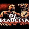 Def Jam Vendetta (Theme) Vol.1