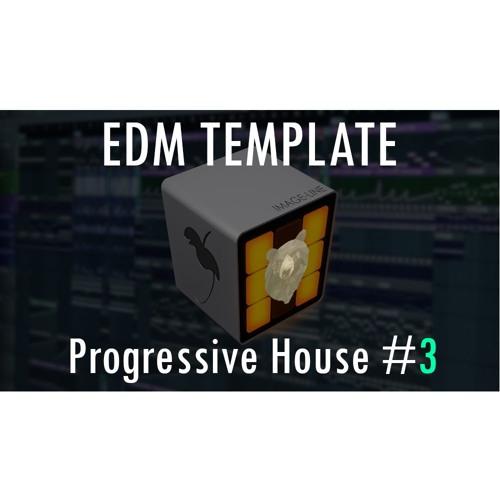 edm template progressive house 3 flp on description by mitologix extra free listening on. Black Bedroom Furniture Sets. Home Design Ideas