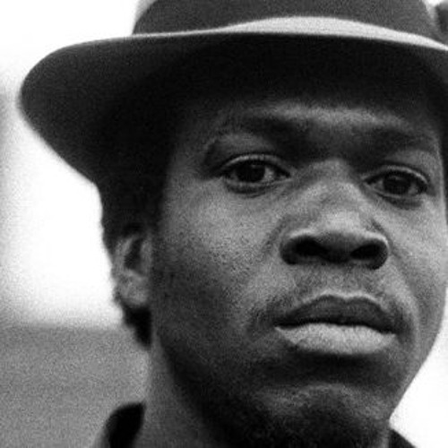 Barrington Levy - The Early Years | GodsConnect Mix