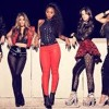 Fifth - Harmony - I-m - In - Love - With - A-monster - 2-nivls - Remix - Especial - Halloween