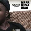 Nana - Nina - Não