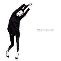 Kristin Kontrol - Show Me