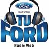 @TuFordMexico #TuFordRadioWeb Alarga la vida de tu auto, tips. 7 Abr 2016