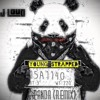 j-LOUD- Panda Remix