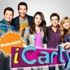 iCarly Theme Song (Full Version)