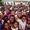 2016: Equatorial Guinea Examined