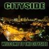 Baby I'm a Leavin' You - CitySide