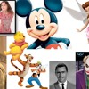 2016 Magical World Of Disney Concert Postshow